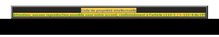 [Règles Générales du Forum]  Quad Salvetain Protec20