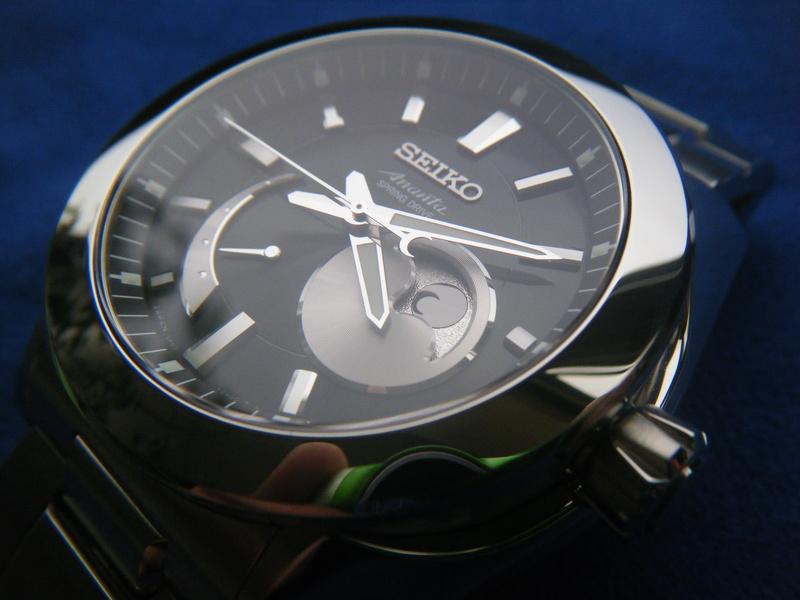 La montre du vendredi 9 juin 2017 Dscf2710