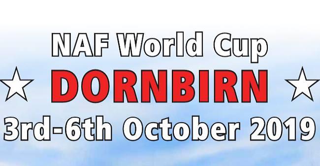 :: NAF WORLD CUP 2019 Dornbirn, AUSTRIA :: Naf_bl10