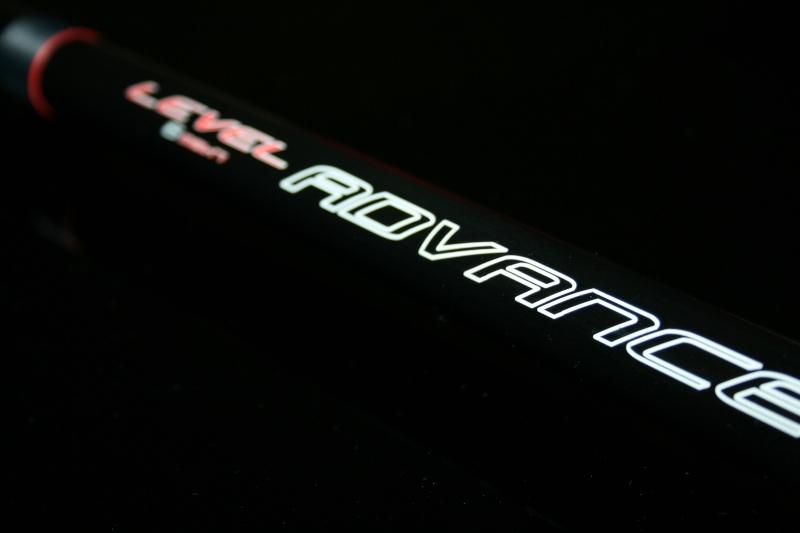 [Bolo] Tubertini Level Advanced 6 mt. Img_2515