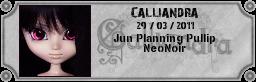 [Az/Gv-JP/MH/NS/&co] 08/02 Candy Callpx10