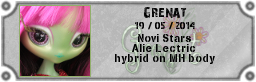 [Az/Gv-JP/MH/NS/&co] 08/02 Candy Grenpx10