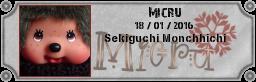 [Az/Gv-JP/MH/NS/&co] 08/02 Candy Micrpx10