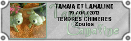 [LMES Mojito+others] 26/08 Cham Talapx10