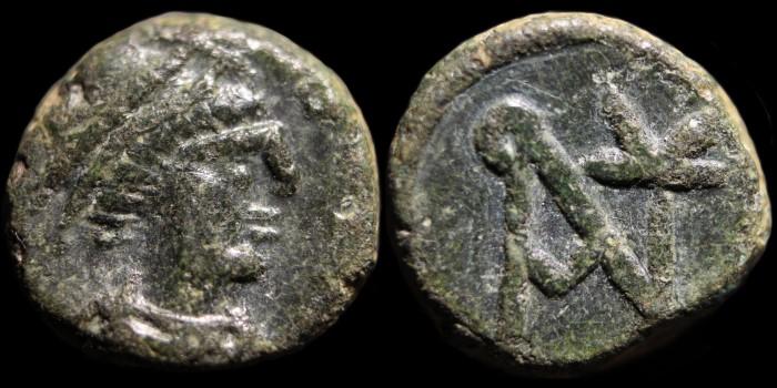 byzantivm - mon VIe siècle - d'Anastase à Maurice - Page 2 Bc001310