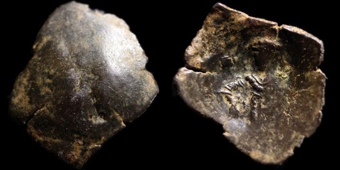 byzantivm - mes tardives, XIIIe et XIVe siècles Bc220811