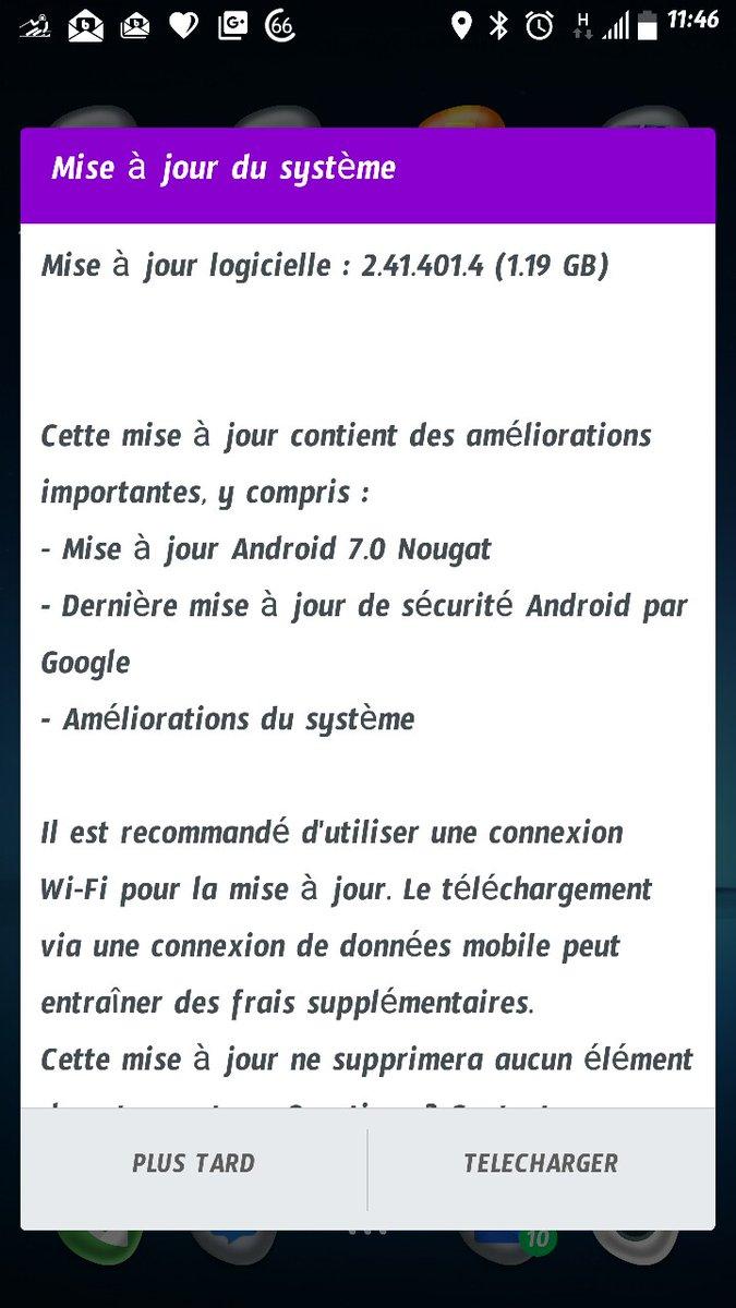 Les Infos Génération mobiles C43jbs11