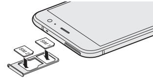 Tag htcu11 sur Génération mobiles - Forum smartphones & tablettes Captur27