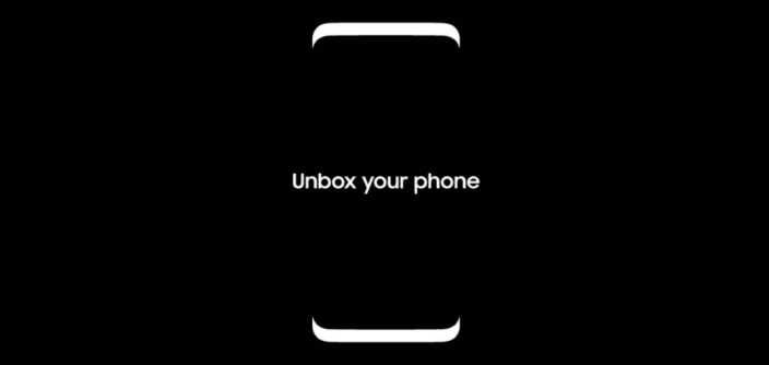 [RUMEUR] Le Samsung S9 arrive !!! Galaxy10
