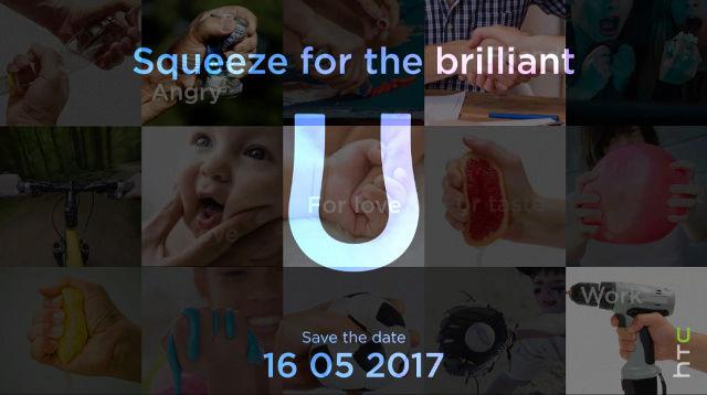 [HTC] Une nouveau teasing pour le HTC U 11 Htc-2-10