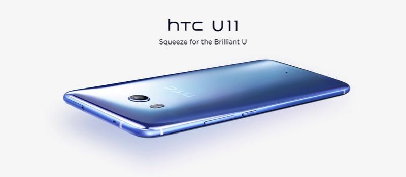 Tag htcu11 sur Génération mobiles - Forum smartphones & tablettes Kv10