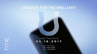 [HTC] Le HTC U 11 se dévoile en vidéo avant sa présentation Lsn-tt11