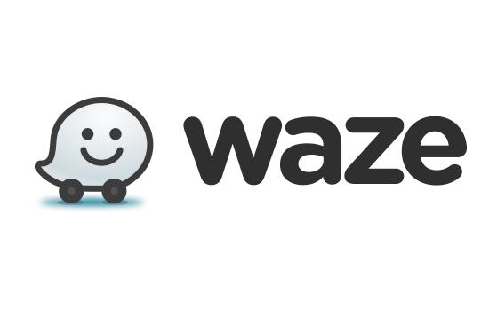Les Infos Génération mobiles Waze10