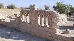 سبايا الطف في الشام 47998_10