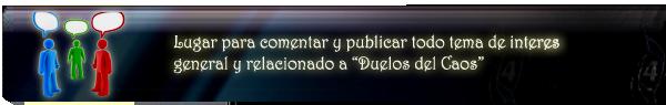 Discus10