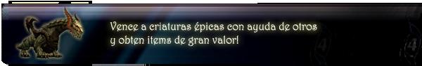 Epicos11