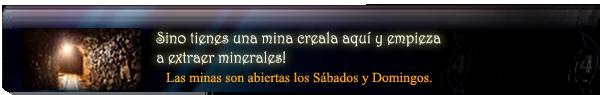 Minas13