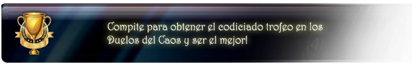 Torneo13