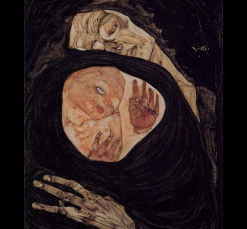 Morte e arte - Pagina 4 P_000110