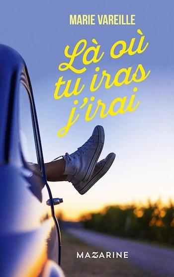 recommandations - {Recommandations lecture} Le best-of de la semaine ! - Page 4 16903310