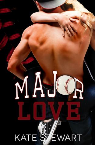 Balles en jeu - Tome 2 : Amour majeur de Kate Stewart 31226510