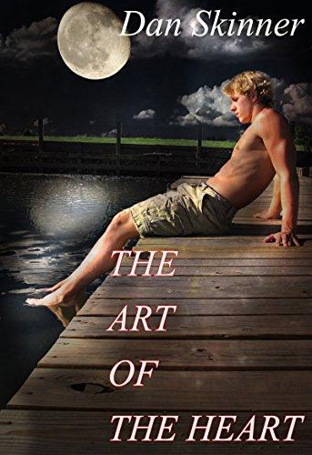 The Art of the Heart de Dan Skinner 51vq6-10