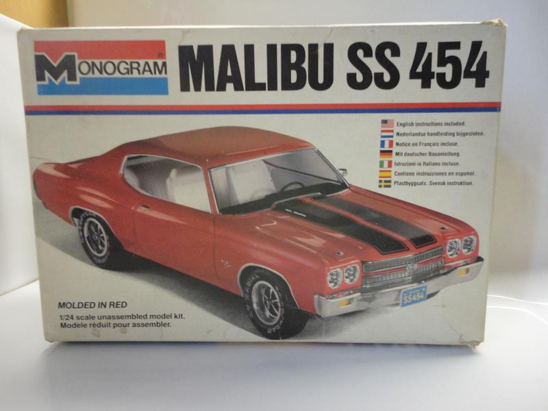 malibu ss454, Dsc02811