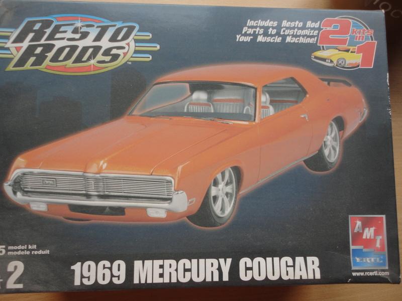 69 mercury cougar  Dsc03110
