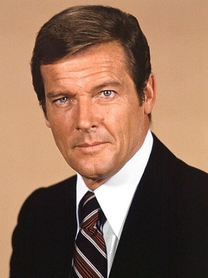 Roger Moore Photos10