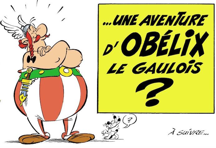 Asterix et la Transitalique (octobre 2017) Asteri10