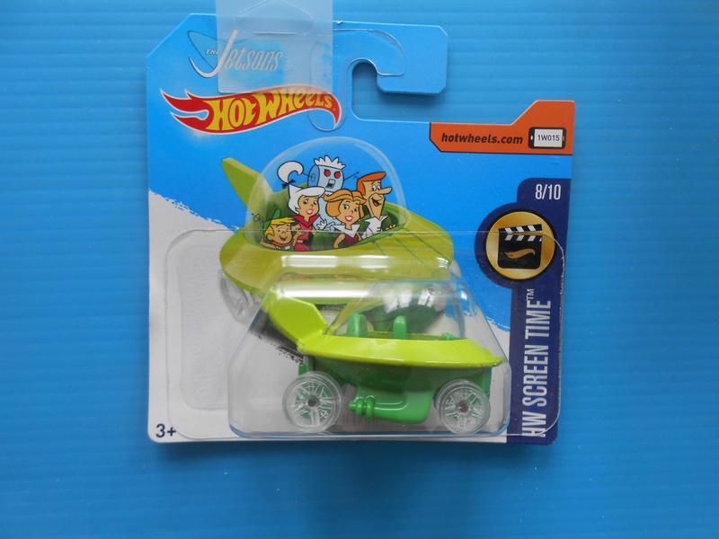 hot wheels Dscn0733