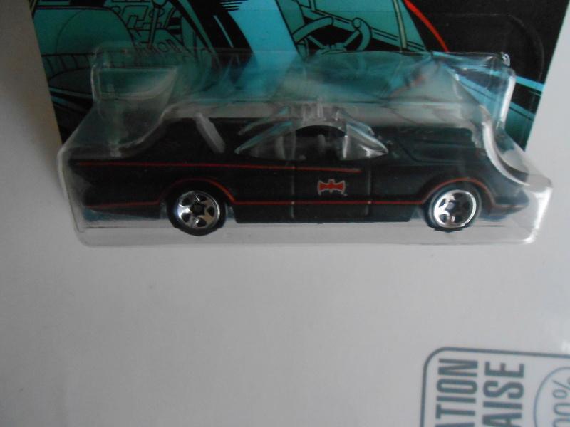 hot wheels Dscn0816