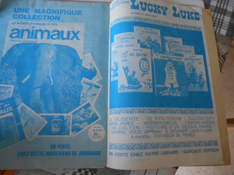 acquisitions Chomonix - Page 38 Dscn1058