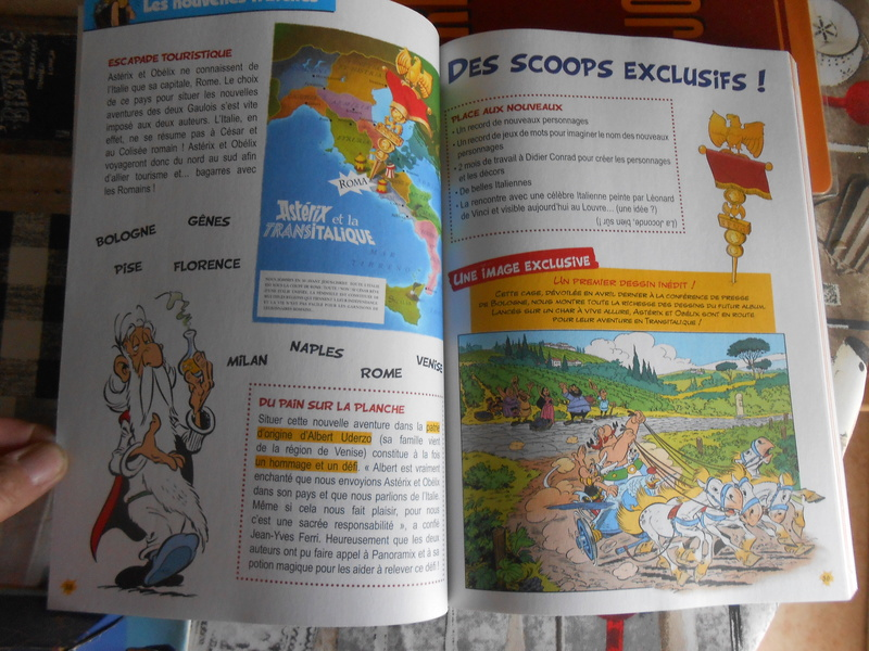 acquisitions Chomonix - Page 39 Dscn1068