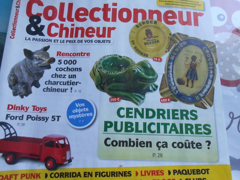 acquisitions Chomonix - Page 39 Dscn1076
