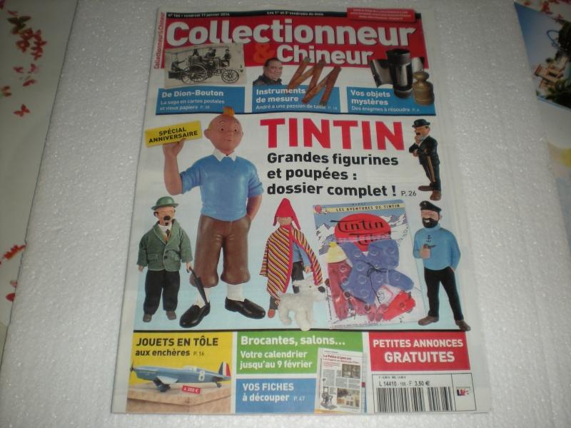 Collectionneur & Chineur - Page 10 Dscn8680