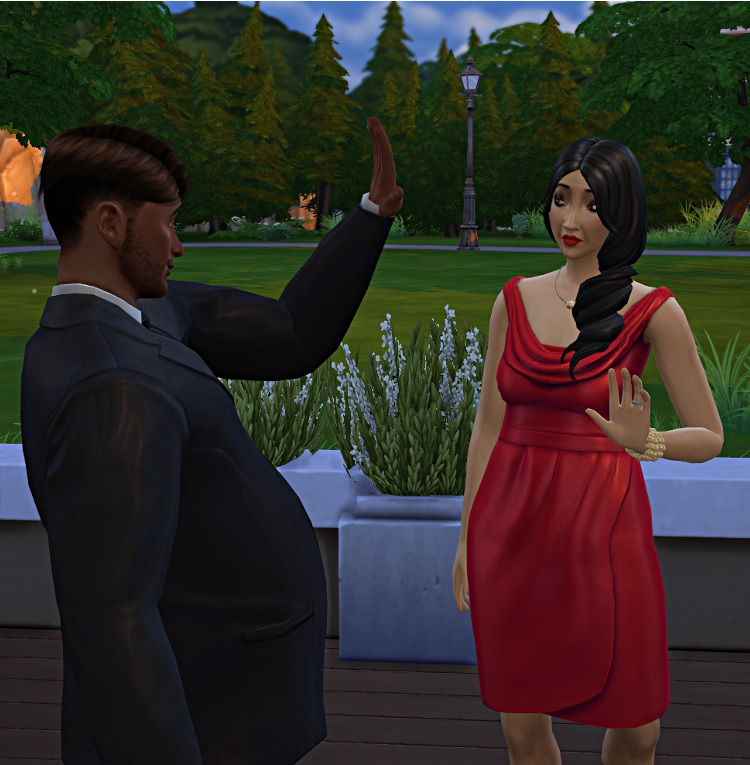 [Clos] Love Sims - Page 2 Belle_10