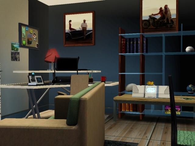 [Clos] The Dada apartment - Page 3 D_sajo12