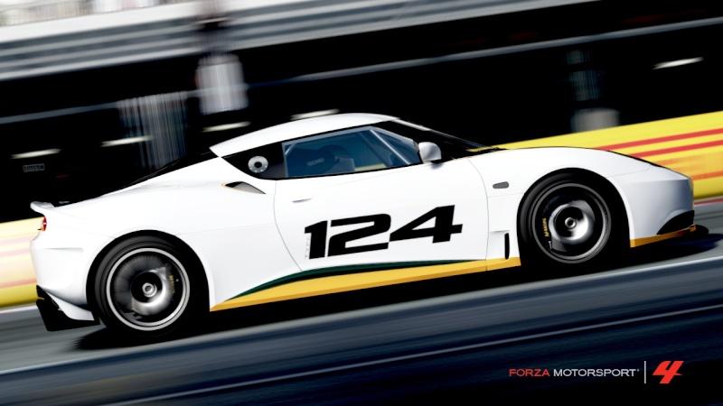 Les Chiffres en Image - Page 5 Forza-11