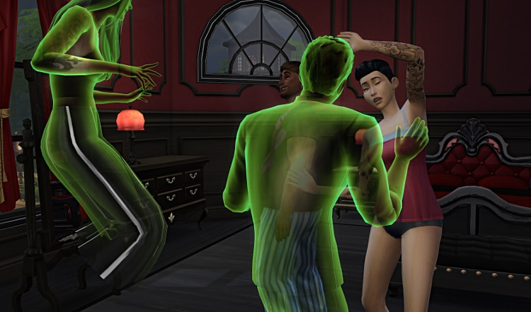 [Clos] Love Sims - Page 3 Nuit_a10