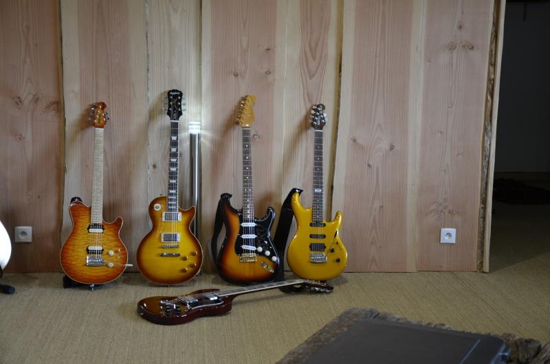 Photos de vos guitares. - Page 6 _abc4710