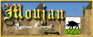 Accueil de Krarth Image112