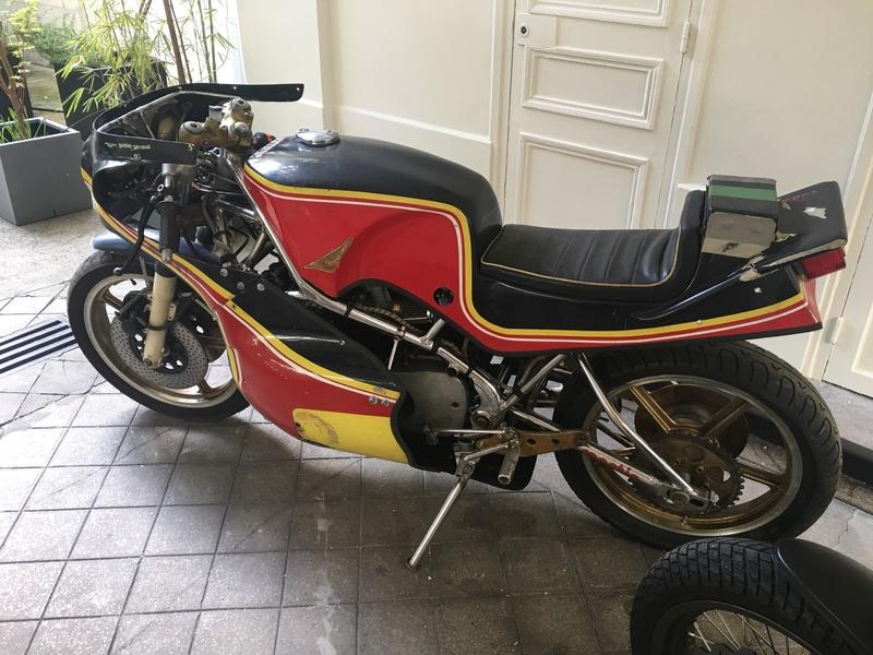 Restauration Martin Suzuki Img_1025