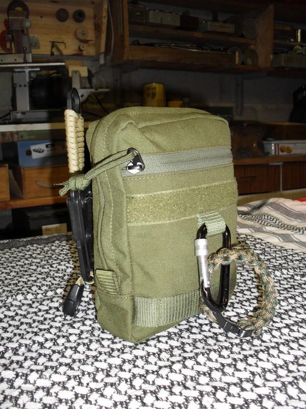 Mon kit de survie Nature Sam_2823