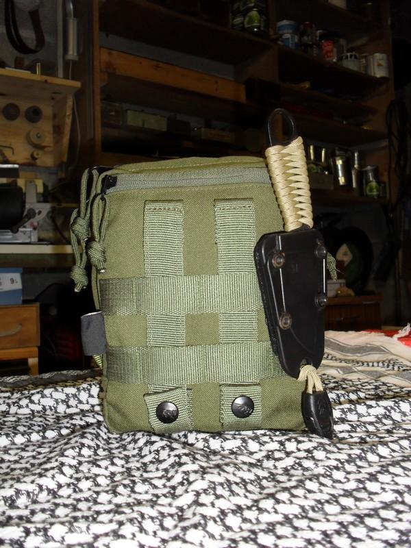 Mon kit de survie Nature Sam_2824