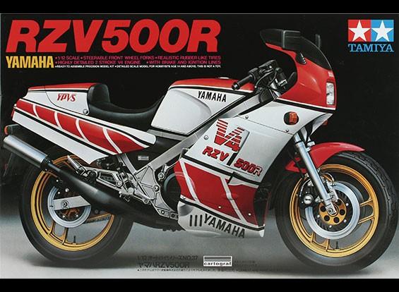 Community Build #19 Japanese Motorcycles 6494110