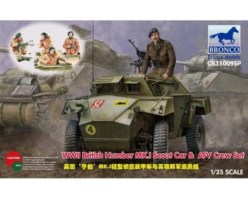 Community Build 20: Any tracked military vehicle. S-l50015