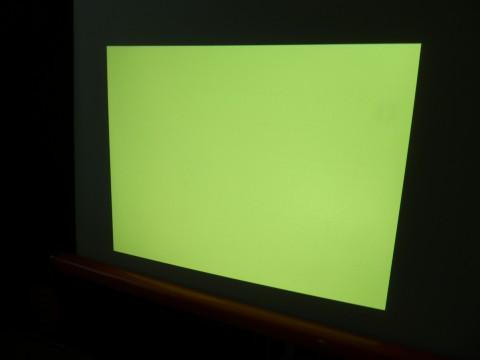 Problème d'image Neo Geo AES : titres, sprites, décors, etc. ne s'affichent plus 14831710