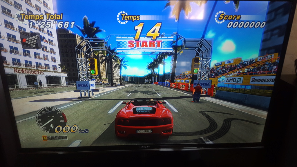 Out Run 2006 Coast to Coast sur Xbox live pour Xbox One ? - Page 2 20201118