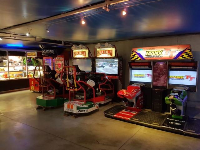 Borne moto gp arcade de 2015 Resize13